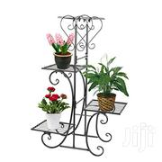 Flower Cool Racky | Home Accessories for sale in Mombasa, Bamburi