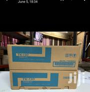 Kyocera Toner Tk 130 | Accessories & Supplies for Electronics for sale in Nairobi, Nairobi Central