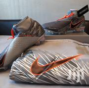 Special Edition Victory Pack NIKE Phantom Vision Soccer Cleats | Shoes for sale in Nairobi, Nairobi Central