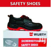 Wurth Safety Boots   Shoes for sale in Nairobi, Nairobi Central