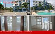 Furnished & Unfurnished 3 Bedroom To Let, Nyali | Houses & Apartments For Rent for sale in Mombasa, Mkomani