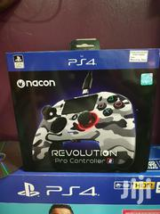 Nacon Revolution Pro Controller 2 | Accessories & Supplies for Electronics for sale in Nairobi, Nairobi Central