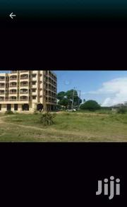 50 X 100 Plot in a Well Developed Area | Land & Plots For Sale for sale in Mombasa, Bamburi