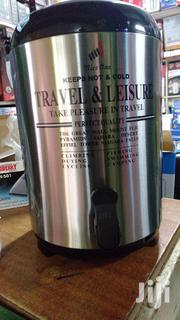 Hot Water Large Flask/Big Thermos/Jumbo | Kitchen & Dining for sale in Nairobi, Nairobi Central