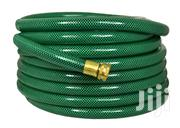 PVC Water Hose Pipes Suppliers In Kenya | Plumbing & Water Supply for sale in Nairobi, Viwandani (Makadara)