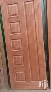 Flush Door | Doors for sale in Nairobi, Pumwani