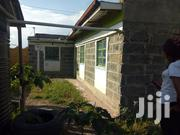 House for Sale in Pipeline Imperial | Houses & Apartments For Sale for sale in Nakuru, Nakuru East