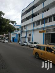 7500sq Feet Godown For Rent Shimanzi | Commercial Property For Rent for sale in Mombasa, Shimanzi/Ganjoni