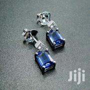 Ear Rings*Solid Silver*New*Ksh 6500   Jewelry for sale in Nairobi, Kilimani