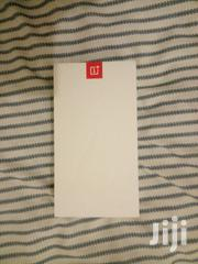 New OnePlus 6T McLaren Edition 256 GB | Mobile Phones for sale in Nairobi, Nairobi Central