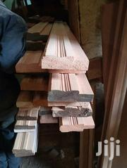 Mahogany Door Frames And All Other Timber Products | Doors for sale in Nairobi, Pumwani