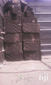 Machine Cut Stones | Building Materials for sale in Kiambu, Hospital (Thika)