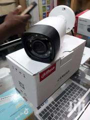 Dahua CCTV Cameras Dome And Bullet | Security & Surveillance for sale in Nairobi, Nairobi Central
