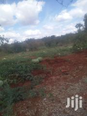 Residential And Agricultural Land | Land & Plots for Rent for sale in Embu, Evurore