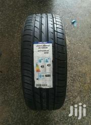 225/45/R18 Falken ZE914 Tyres. | Vehicle Parts & Accessories for sale in Nairobi, Nairobi Central