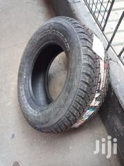 Tyre Size 285/65r17 Yokohama | Vehicle Parts & Accessories for sale in Nairobi, Nairobi Central