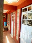 Spacius 1bdrm to Let | Houses & Apartments For Rent for sale in Zimmerman, Nairobi, Kenya