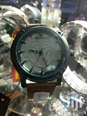Biden Watch | Watches for sale in Uasin Gishu, Soy