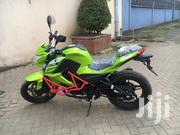 New Jincheng 2019 Green   Motorcycles & Scooters for sale in Nairobi, Landimawe