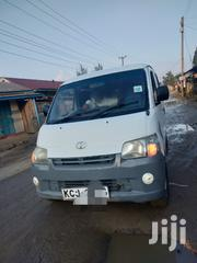 Toyota Townace 2010 White   Cars for sale in Mombasa, Changamwe
