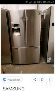 Fridge Freezer Washing Machine Cooker Oven Microwave Dish Washer Dryer | Repair Services for sale in Nairobi, Kileleshwa