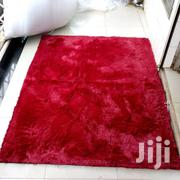 Soft Fluffy Carpet- 7*10 | Home Accessories for sale in Nairobi, Nairobi Central