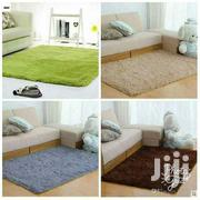 Fluffy Carpets 7*10 | Home Accessories for sale in Nairobi, Nairobi Central
