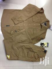 5.11 Tactical Series Shirts | Clothing for sale in Nairobi, Woodley/Kenyatta Golf Course