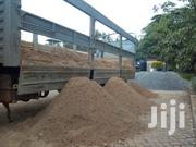 Clean Quality Riversand | Building Materials for sale in Machakos, Syokimau/Mulolongo