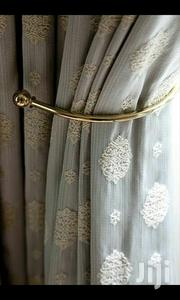 Curtain Stands | Home Accessories for sale in Mombasa, Bamburi