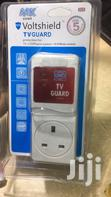 Brand New Tv And Fridge Guards Offers   Accessories & Supplies for Electronics for sale in Nairobi Central, Nairobi, Kenya
