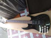 Yamaha Solo Guitar | Musical Instruments & Gear for sale in Nairobi, Nairobi Central