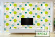 Wallpapers | Home Accessories for sale in Mombasa, Shanzu