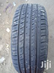 Tyre Size 235/55r19 Radar | Vehicle Parts & Accessories for sale in Nairobi, Nairobi Central