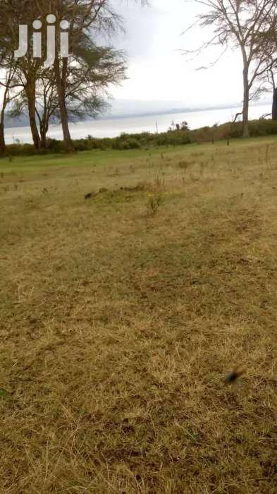 Archive: 100 Acres For Sale I N Isinya