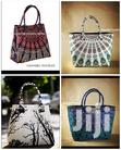 Wholesale Mandala Bags | Bags for sale in Mountain View, Nairobi, Kenya