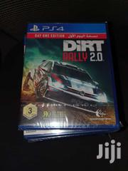 Dirty Rally 2.0 | Video Games for sale in Nairobi, Nairobi Central