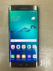 New Samsung Galaxy S6 Edge Plus 32 GB   Mobile Phones for sale in Nairobi, Nairobi Central