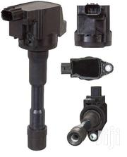 Honda Fit SHUTTLE Ignition Coils   Vehicle Parts & Accessories for sale in Nairobi, Nairobi West