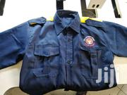 Security/Guard Uniforms   Clothing for sale in Nairobi, Nairobi Central