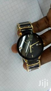 Scratchproof Small Rado Watches for Ladies and Gents | Watches for sale in Nairobi, Nairobi Central