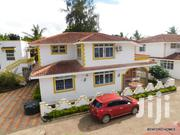 To Let 5 Bedroom Sem Furnished Villa in a Secure Shared Compound, Nyal   Houses & Apartments For Rent for sale in Mombasa, Mkomani