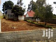 Comfortable Country Homes for Sale | Houses & Apartments For Sale for sale in Kiambu, Kikuyu