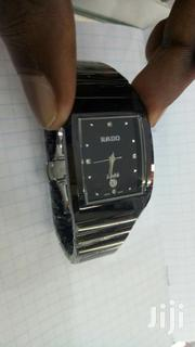 Unique Rado Quality Gents Watch | Watches for sale in Nairobi, Nairobi Central