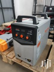 Tayor Welding Machine | Electrical Equipment for sale in Kiambu, Limuru Central