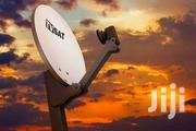 DSTV AND OVHD INSTALLER SIGNAL REPAIRS AND UPGRADE/Best Offer,Call Now | Repair Services for sale in Nairobi, Parklands/Highridge