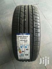 195/55/R15 Falken ZE914 Tyres. | Vehicle Parts & Accessories for sale in Nairobi, Nairobi South