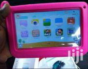Iconix C703 Kids Tablet | Toys for sale in Nairobi, Nairobi Central