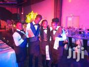 Need Event Staff For Hire/Waiters/Bartenders/Chefs/Catering Staff? | Party, Catering & Event Services for sale in Nairobi, Kilimani