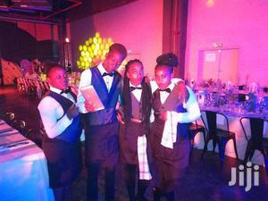 Need Event Staff For Hire/Waiters/Bartenders/Chefs/Catering Staff?